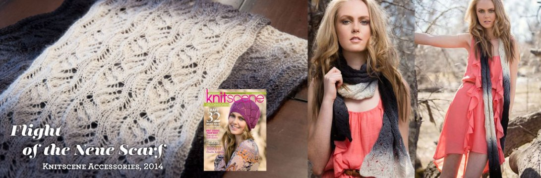 flight-of-the-nene-scarf-knitscene-accessories-2014-julie-lefrancois-homepage