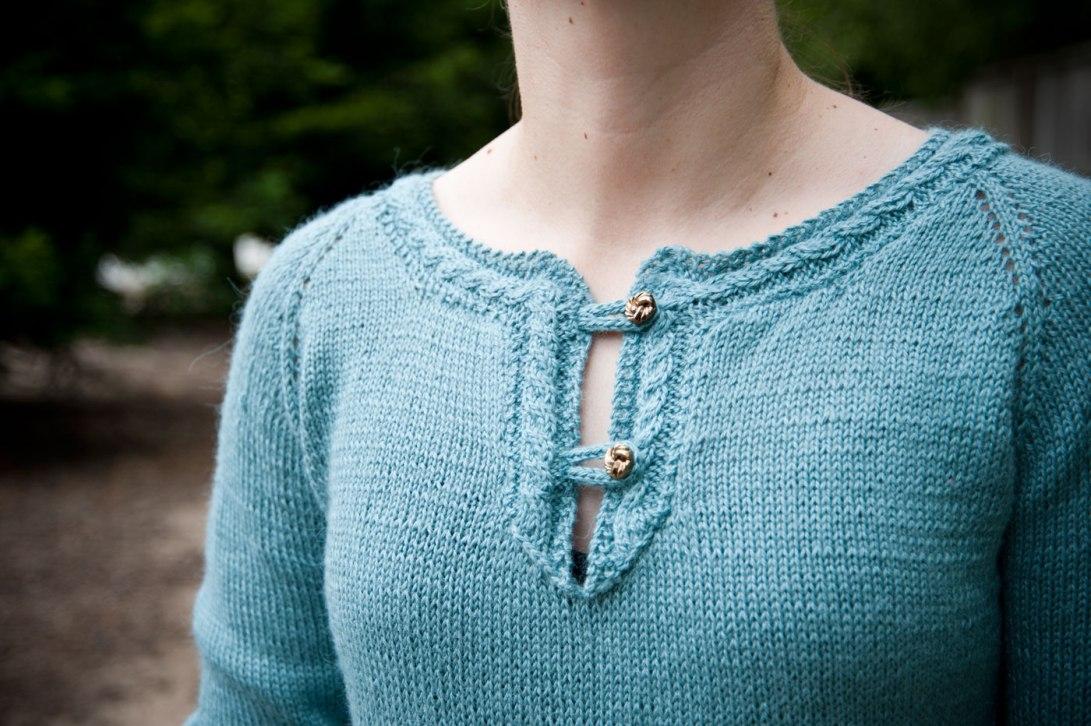 annabella-pullover-05