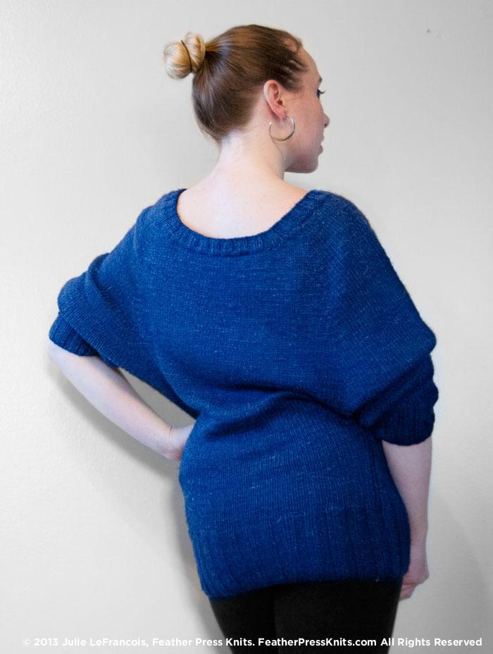 DSC_4992-blue-drop-sleeve-raglan