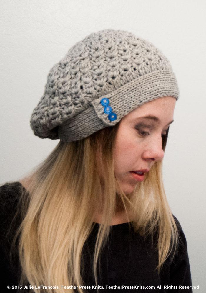 DSC_5507-cowell-beach-beret-side-button