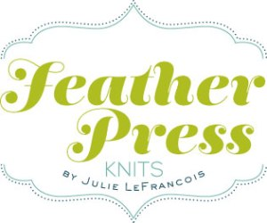 featherpressknits-logo