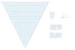 Carousel, Chart B