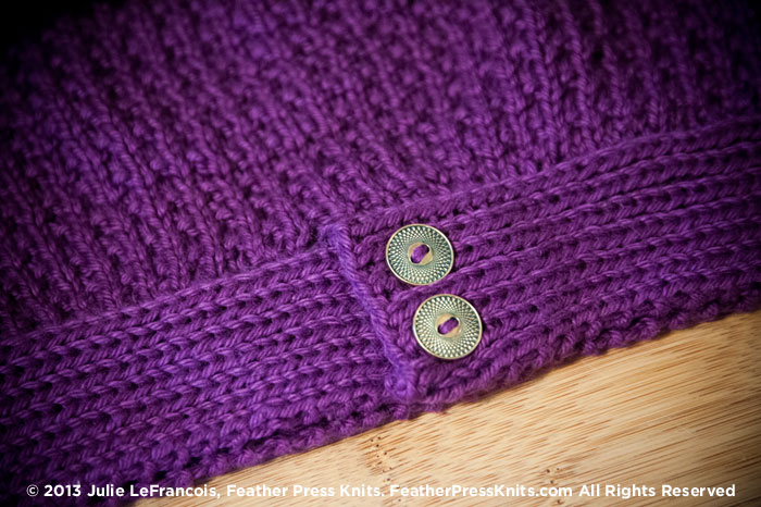 waffle-hat-button-detail