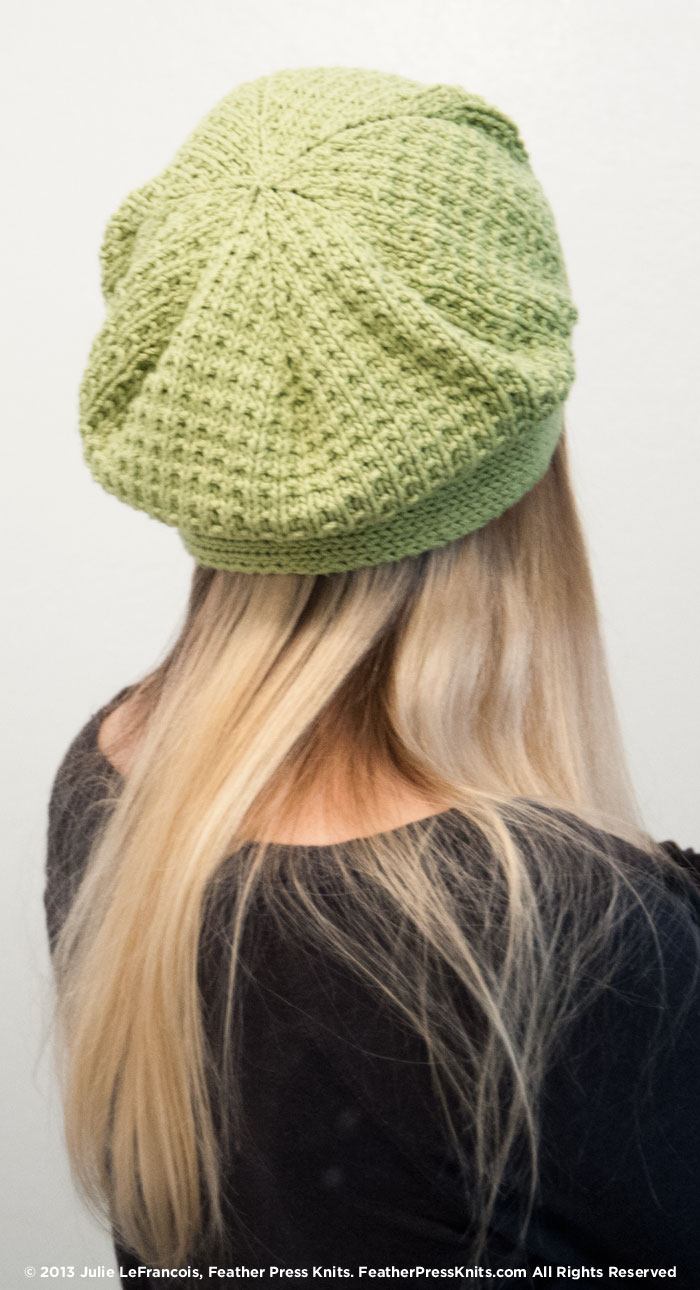 waffle-hat-green-back-DSC_5450