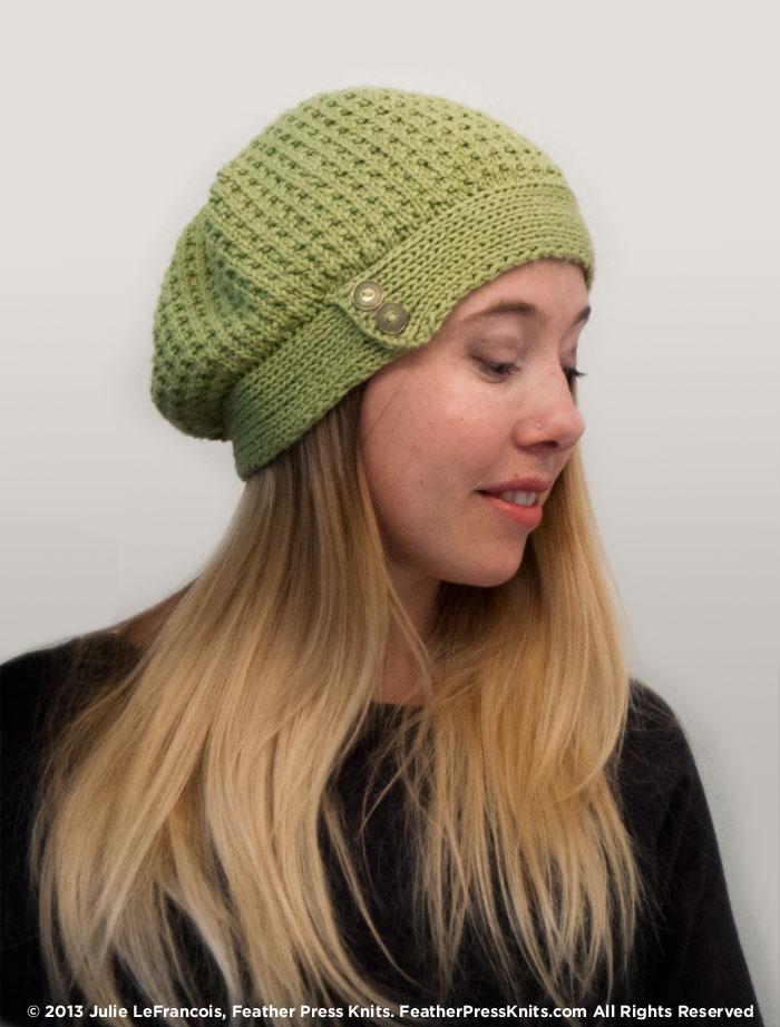 waffle-hat-green-front-DSC_5443