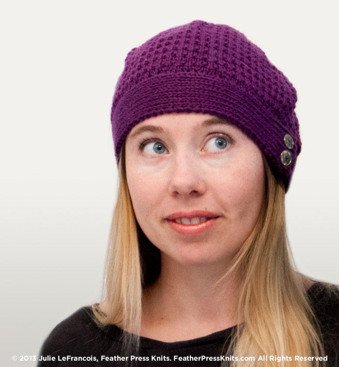 waffle-hat-purple-front-DSC_5452