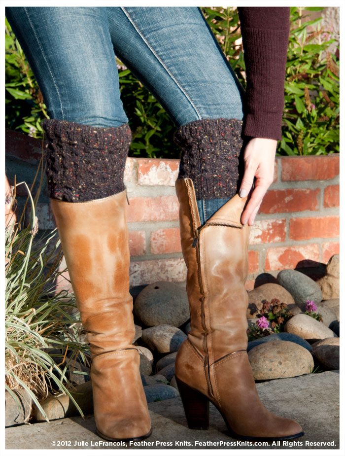 woodland-fox-faux-socks-4260