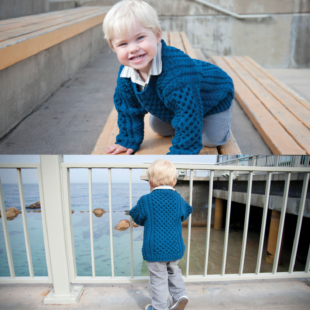 01-go-fish-pullover-knit-pattern