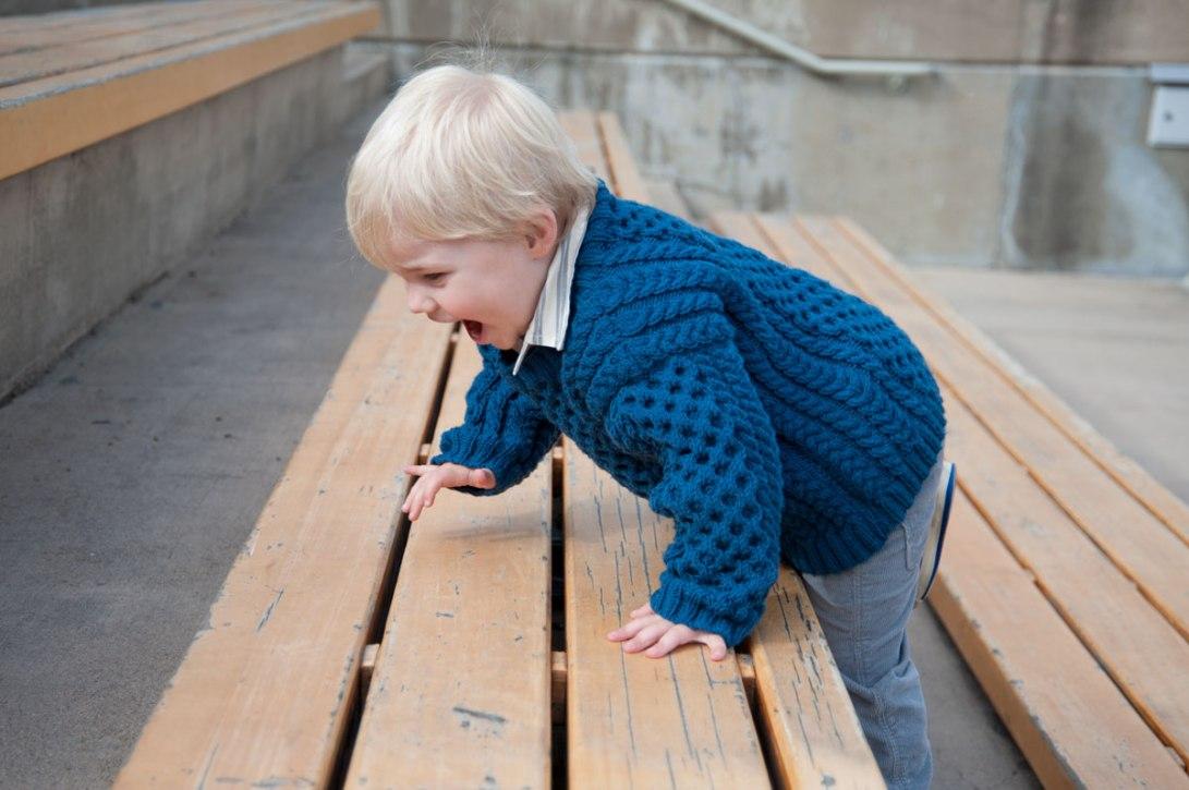 go-fish-pullover-knit-pattern-DSC_2680