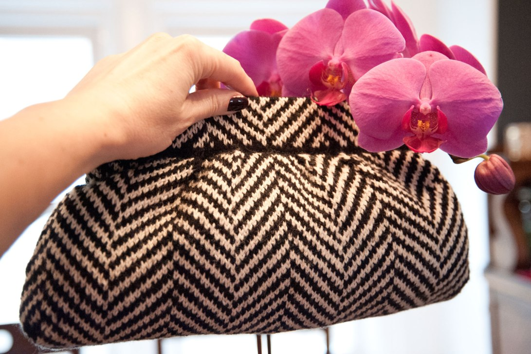 Grace-clutch-knitscene-accessories-2015-2865