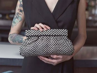 Grace-clutch-knitscene-accessories-2015-featured